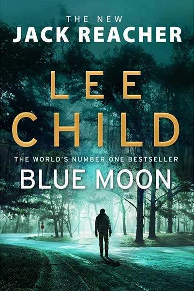 jack-reacher-blue-moon-lee-child-free-ebook-download
