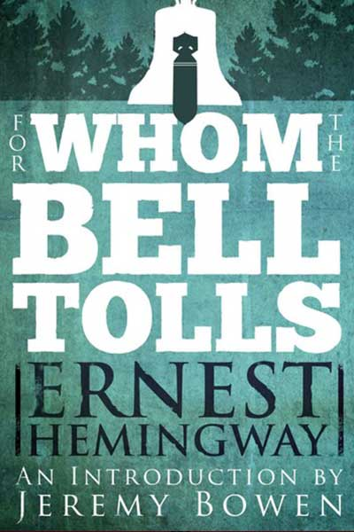 for-whom-the-bell-tolls-by-ernest-hemingway-free-ebook-download-freebookia